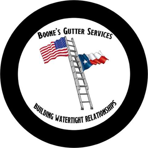 BOONES-GUTTER-SERVICES-LOGO2-1.png